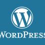 NASA usa WordPress