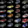 GTA San Andreas – Carros nacionais – Papéis de parede, fundos de tela, screenshots e fotos com carros brasileiros