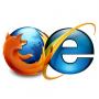 Por que usar o Firefox ao invés do Internet Explorer