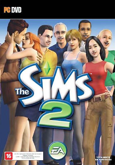 Dicas para The Sims 2