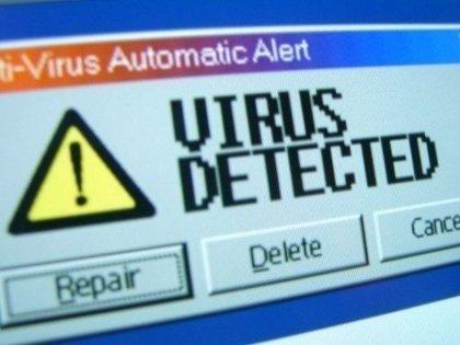Como tirar vírus do computador?