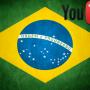 Youtube em português