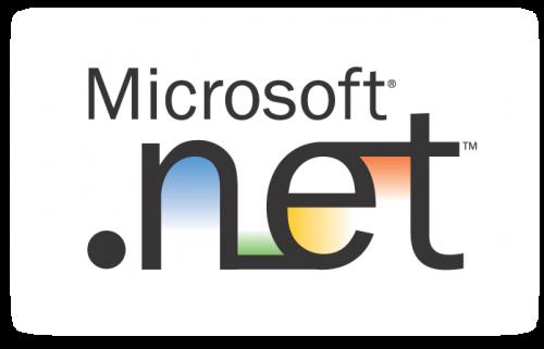 Por que instalar o Dot Net Framework?