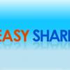 Easy-Share: concorra a 7 contas Premium para fazer downloads rapidos, a vontade!
