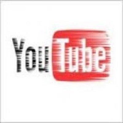 Dicas para acelerar o youtube