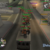 Jogar GTA pela Internet