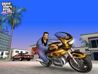 Dicas e truques do jogo GTA Vice City