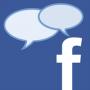 Como apagar as mensagens no Facebook