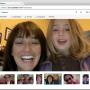 O que é um Hangout Google? Como fazer?