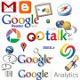 O que a sua conta do Google lhe oferece e você nem sabe ainda?