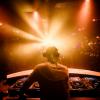 Como ser um DJ?