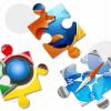 O que é uma Extensão do Google Chrome ou Firefox?