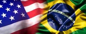 Melhor lugar para brasileiro morar nos EUA!