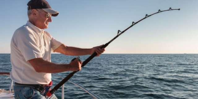 Como pescar? Traíra, tilápia, tucunaré, dourado, pacu, carpa…