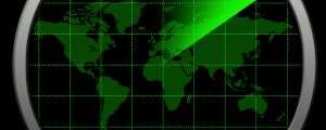 Como funciona um radar?